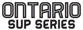 Ontario SUP Race Series
