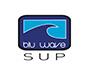 Blu Wave SUP